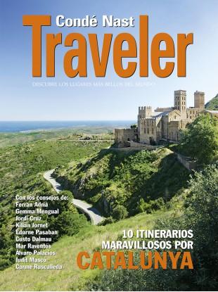 https://tienda.condenast.es/nast/592-thickbox_alysum/traveler-catalunya-n80.jpg