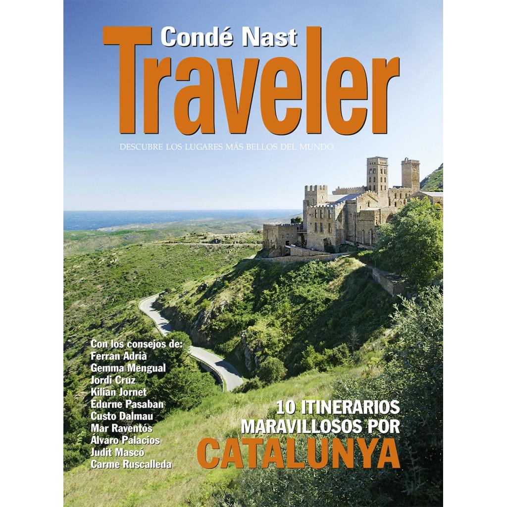 https://tienda.condenast.es/nast/592-large_alysum/traveler-catalunya-n80.jpg