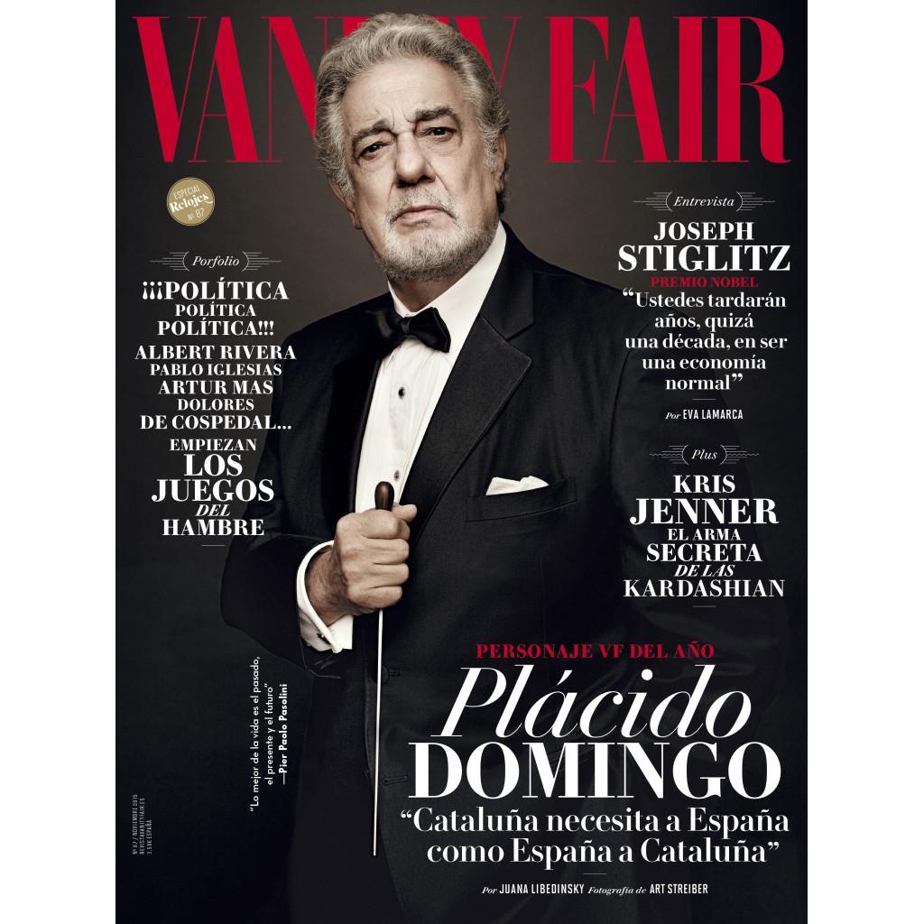 https://tienda.condenast.es/nast/641-large_alysum/suscripcion-a-vanity-fair.jpg