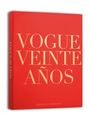 https://tienda.condenast.es/nast/7-thickbox_alysum/vogue-veinte-anos.jpg