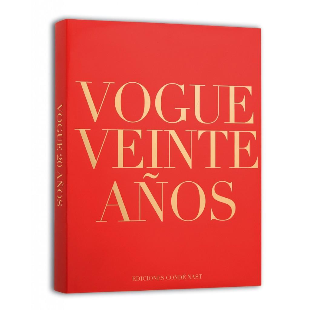 https://tienda.condenast.es/nast/7-large_alysum/vogue-veinte-anos.jpg