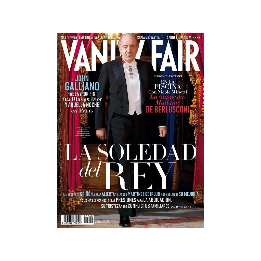 https://tienda.condenast.es/nast/76-large_alysum/suscripcion-a-vanity-fair.jpg