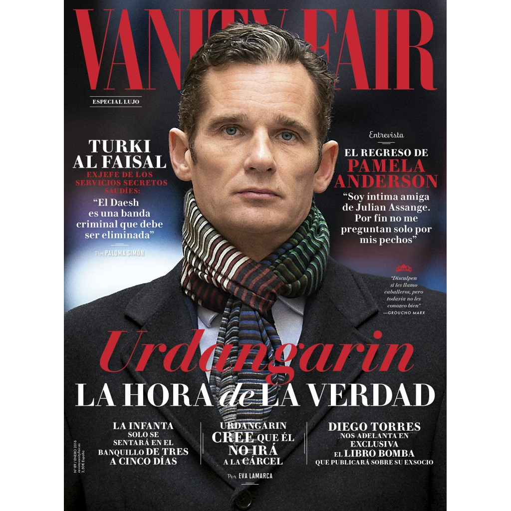 https://tienda.condenast.es/nast/942-large_alysum/suscripcion-a-vanity-fair.jpg