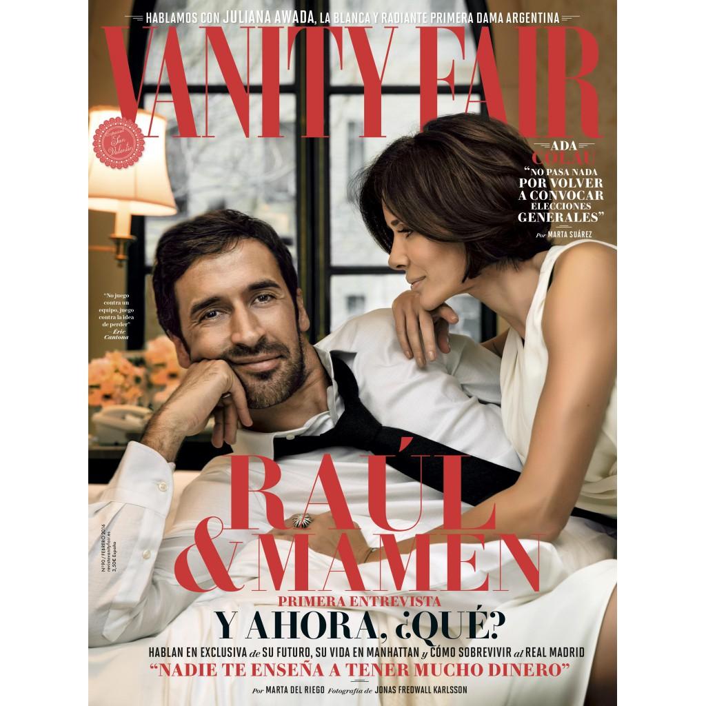 https://tienda.condenast.es/nast/961-large_alysum/suscripcion-a-vanity-fair.jpg