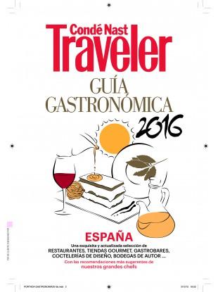 https://tienda.condenast.es/nast/968-thickbox_alysum/guia-gastronomica-2016.jpg