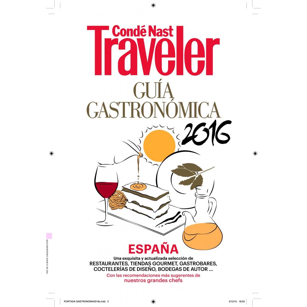 https://tienda.condenast.es/nast/968-large_alysum/guia-gastronomica-2016.jpg